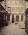 Théâtre des Déchargeurs-1908 (1).jpg