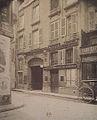 Théâtre des Déchargeurs-1908 (2).jpg