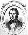 Théodore Ducos.jpg