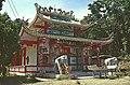 ThaiKlongSon05.jpg