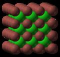 Thallium(I)-chloride-3D-SF-B.png