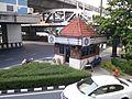 Thanon Phaya Thai, Ratchathewi, Bangkok 10400, Thailand - panoramio (22).jpg