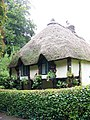 Thatched Cottage, Cockington - geograph.org.uk - 943039.jpg
