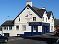 The 'Groomsport Inn' - geograph.org.uk - 728799.jpg
