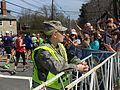 The 104th Fighter Wing Security Forces Serve and Protect at the 120th Boston Marathon 160418-Z-UF872-279.jpg