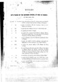 The Acts passed by the Governor General of India in Council in 1862.pdf