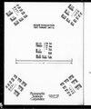 The Alphabet (microform) (IA cihm 91345).pdf