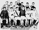 The American marathon team 1912, Harry Smith is 6.png