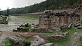 The Ancient stadium at Delphi.jpg