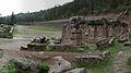 The Ancient stadium at Delphi.jpg