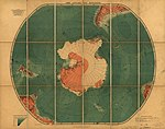 The Antarctic Regions. LOC 2002624039.jpg