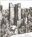 The Barbican, Lewes Castle.png