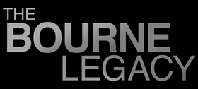 The Bourne Legacy Logo.png