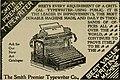 The Bowdoin quill (1898) (14590258290).jpg