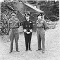 The British Army in the Normandy Campaign 1944 B5634.jpg