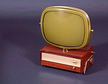 http://upload.wikimedia.org/wikipedia/commons/thumb/4/4c/The_Childrens_Museum_of_Indianapolis_-_Philco_Predicta_television.jpg/220px-The_Childrens_Museum_of_Indianapolis_-_Philco_Predicta_television.jpg