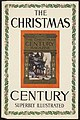 The Christmas century, superbly illustrated - 10871812954.jpg