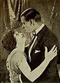 The Cradle (1922) - 2.jpg