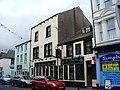 The Crown Inn, Senhouse Street, Maryport - geograph.org.uk - 526931.jpg
