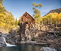 The Crystal Mill (8047304715).jpg