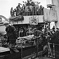 The Dieppe Raid, 19 August 1942 H22637.jpg