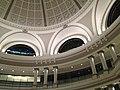 The Dome II.JPG