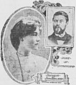 The Duke and Duchess of Sutherland (1904).jpg
