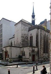 The Dutch Church, Austin Friars, London.jpg