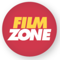 The Film Zone logo.PNG