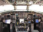 The Flight Deck of the Maddog (2930792642).jpg