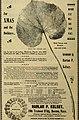The Florists' exchange - a weekly medium of interchange for florists, nurserymen, seedsmen and the trade in general (1898) (14764188314).jpg