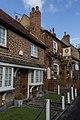 The Green Man Public House, Denham, Buckinghamshire-geograph-3511955-by-Christine-Matthews.jpg