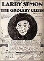The Grocery Clerk (1919) - 1.jpg