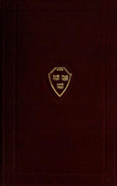 File:The Harvard Classics Vol. 3.djvu