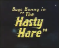 The Hasty Hare title card.png