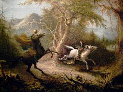 The Headless Horseman Pursuing Ichabod Crane.jpg