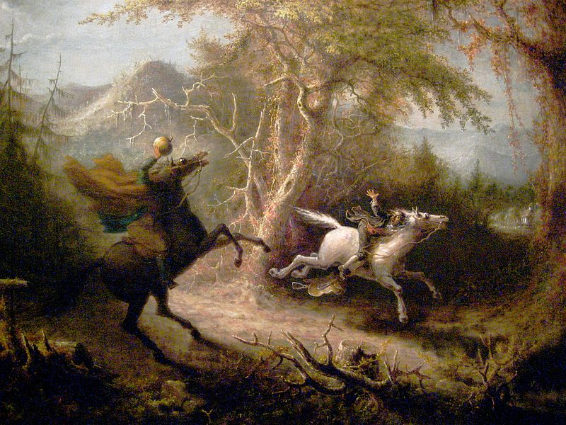 File:The Headless Horseman Pursuing Ichabod Crane.jpg