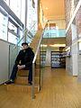 The Hespeler Library (6622475631).jpg