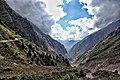 The Himalaya Hills.jpg