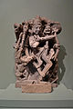 The Hindu deity Chamunda - Indian Art - Asian Art Museum of San Francisco.jpg