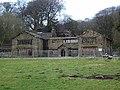 The Holme, Holme Chapel - geograph.org.uk - 770267.jpg