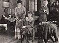 The Infidel (1922) - 3.jpg