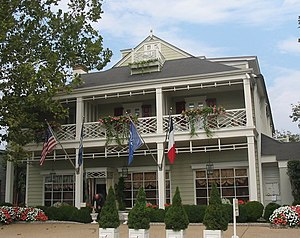 The Inn at Little Washington.jpg