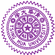 The Logo of Tsinghua Hua University, in 1928.png