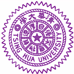 Universidad de Tsinghua