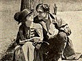 The Lottery Man (1919) - 1.jpg
