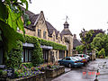The Lygon Arms, exterior-2.jpg