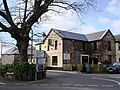 The Manor Inn, Galmpton - geograph.org.uk - 368547.jpg