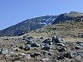 The Meall a' Bhealaich ridge - geograph.org.uk - 500845.jpg