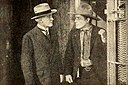 The Money Corral (1919) - 1.jpg